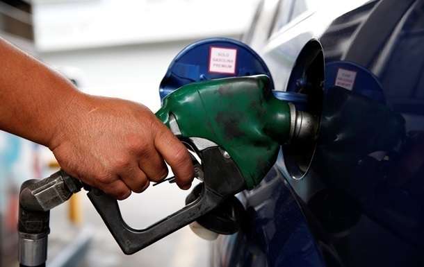 Антимонопольный комитет определил, сколько должен стоить бензин в Украине