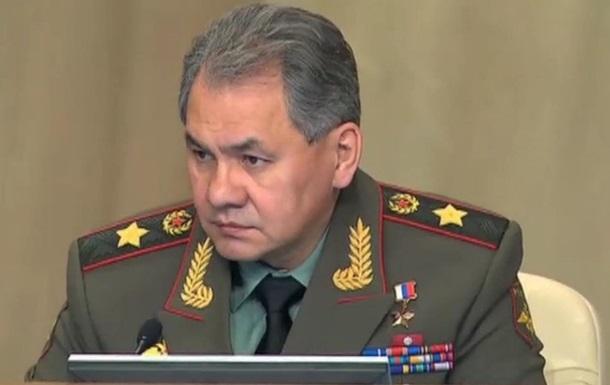 Российские военные начинают новые учения на границе с Украиной – Минобороны РФ
