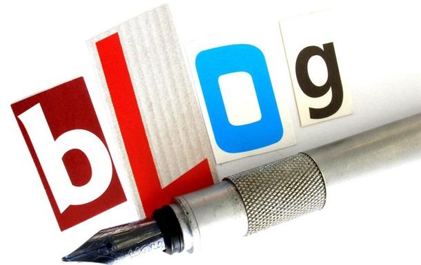 Обзор блогов: кому выгодны выборы и кто выиграл в Крыму