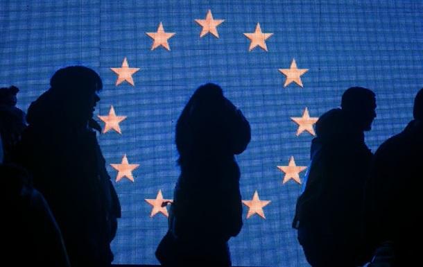 ЕС может запретить финансовые операции с банками в Крыму - СМИ