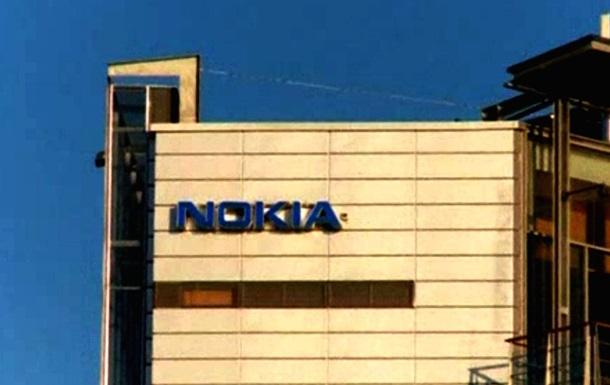 Nokia закрывает сделку с Microsoft