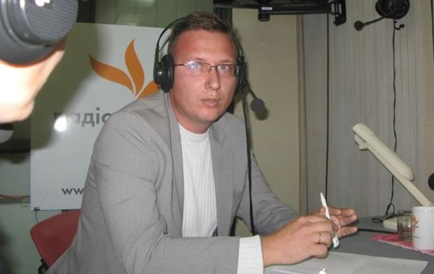 Все активы украинских банков в Крыму фактически потеряны – эксперт
