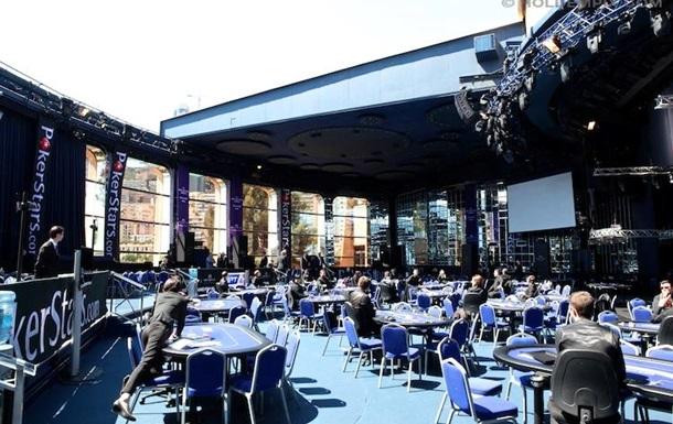 Прямой эфир Гранд Финала EPT PokerStars and Monte-Carlo® Casino с 24 апреля по 2 мая