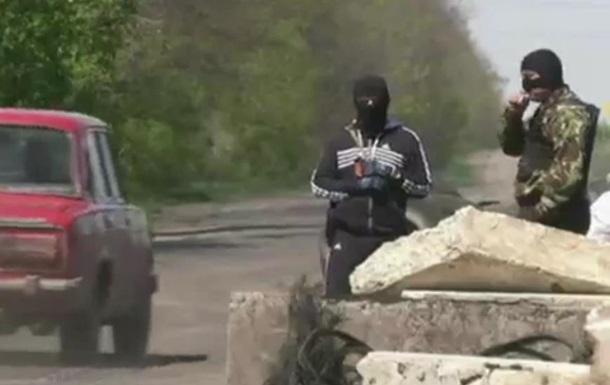 Украина: война слов или Третья мировая? - BBC