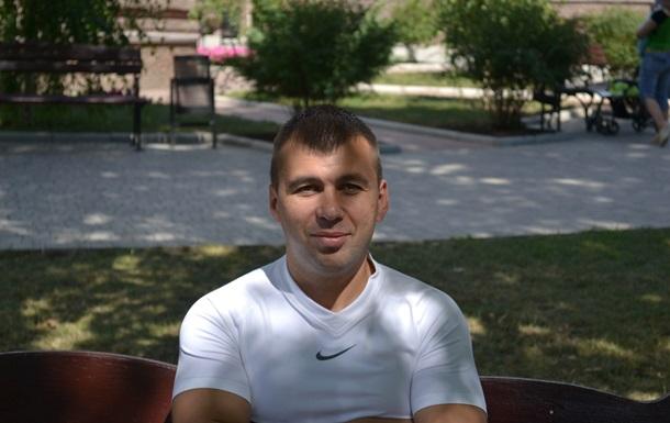 Руководство обороной Славянска переходит к ДНР -  народный губернатор  Пушилин