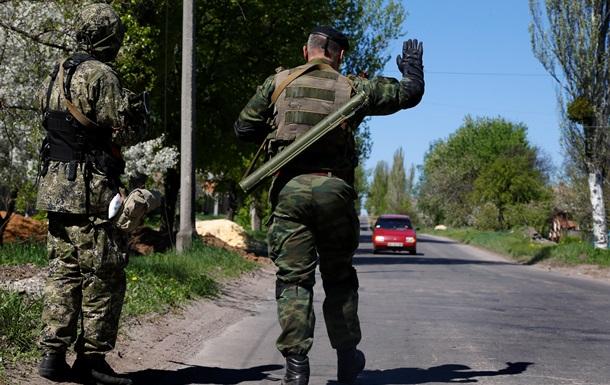 Российская и украинская культурная элита хочет общаться, а не воевать