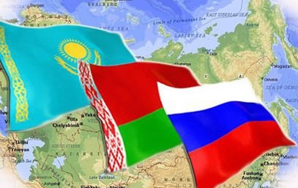 Вірменія і киргизстан можуть