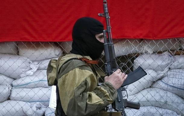 Пророссийские активисты на майские праздники активизируют свою деятельность - СБУ