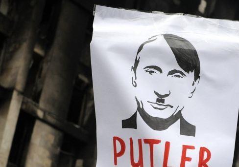 «Путін – це ворог», - сказала Тимошенко на першому ефірі Шустера.