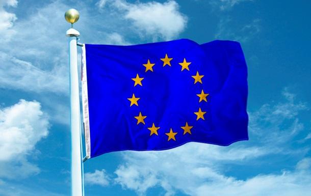 ЕС 29 апреля обнародует список новых санкций против РФ