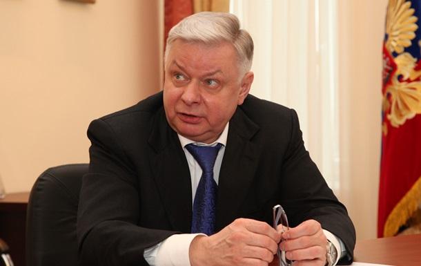 От паспорта РФ отказалось менее 1% крымчан - Миграционная служба России