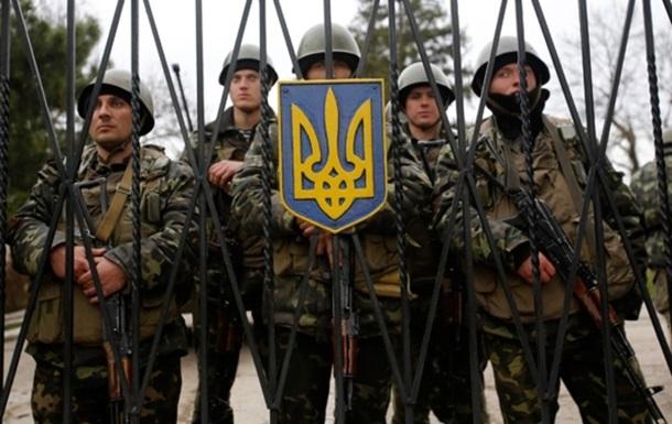 Куда идут средства, собранные украинцами на армию?
