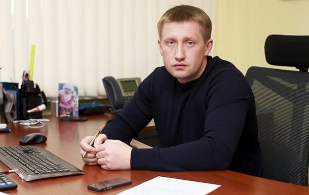 Инициативу президента Металлиста поехать на матч в Одессу на фан-поезде поддержало 500 болельщиков