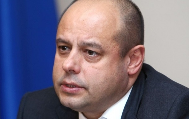 Украина не согласна с оценкой задолженности за российский газ в $3,5 млрд - Продан
