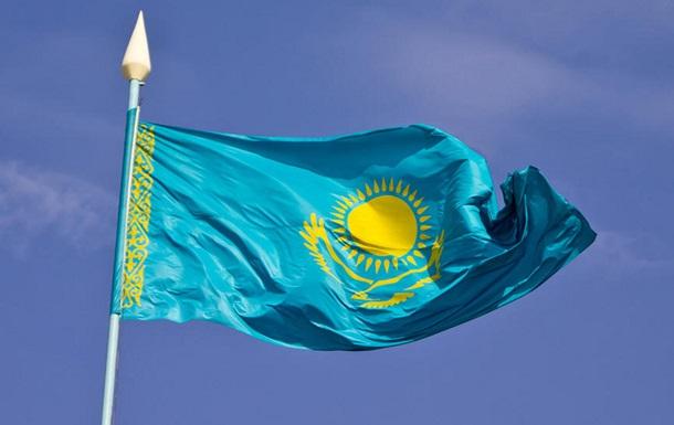 Казахстан призывает к соблюдению женевских договоренностей