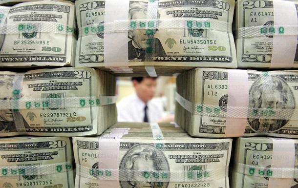 Первый обладатель $1 трлн появится через 25 лет