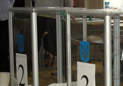 Хто і навіщо йде в президенти: розстановка сил на виборах 2014