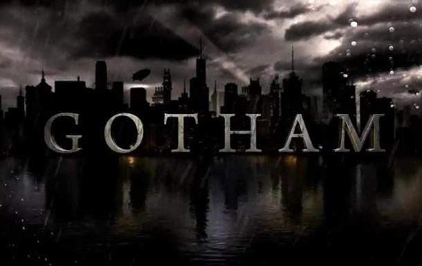 Вышел трейлер к сериалу о злодеях из вселенной Бэтмена