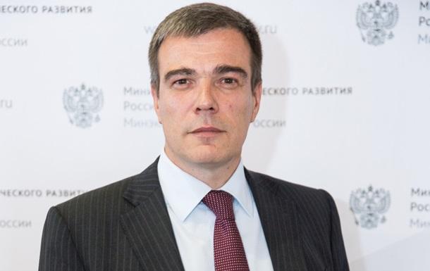 Некоторые украинские предприятия в Крыму могут быть выкуплены – российский министр