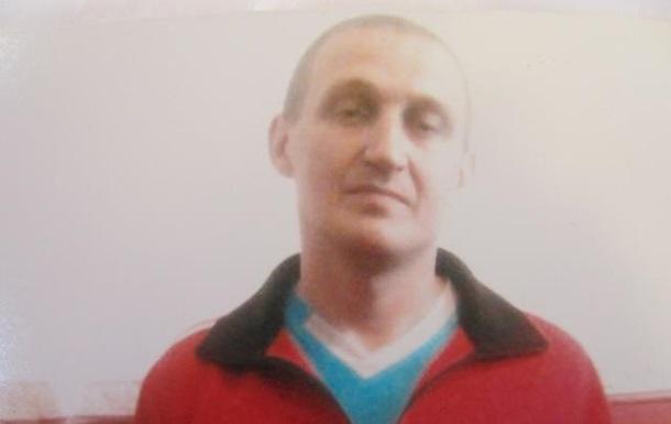 Народный  мэр Славянска планирует побег - информация с допроса