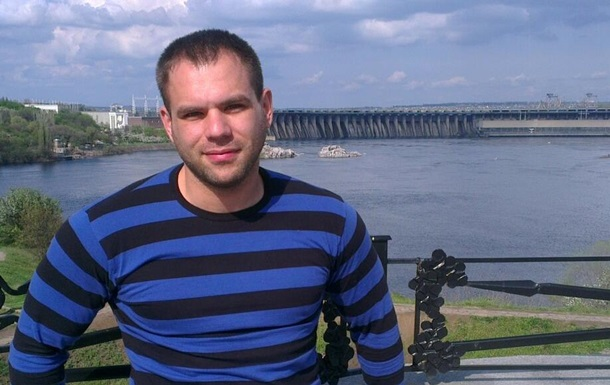 В Мариуполе 9 мая погиб активист Автомайдана - источник