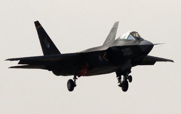 Вьетнам обвинил Китай в нарушении воздушного пространства