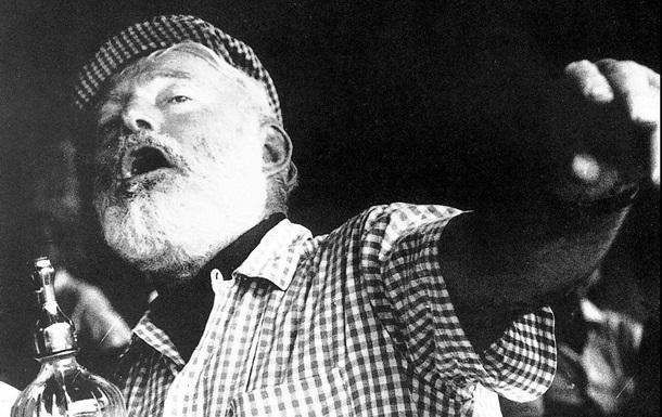 Голливуд впервые за 45 лет снял фильм на Кубе