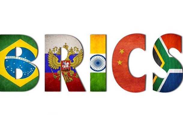 Трое из пяти членов БРИКС поддержали вступление Аргентины в этот блок