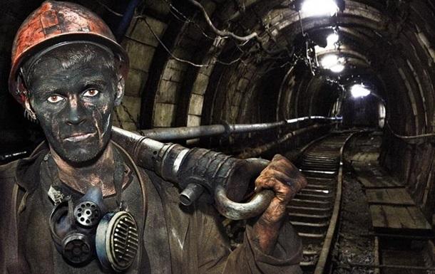 Украинские шахтеры грозят восстанием, если Донбасс перейдет к России – СМИ