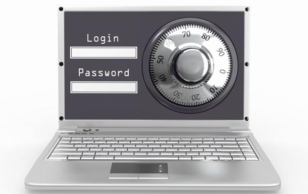 Правила самообороны в Интернете. Часть 2