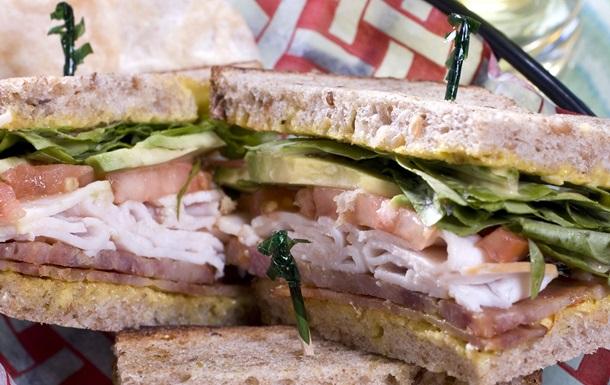 Названы города с самыми высокими ценами на сэндвичи