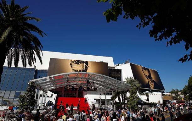 Международный Каннский кинофестиваль. Справка