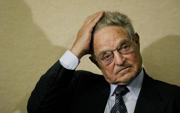 Корреспондент 10 лет назад: Алхимик финансов Джордж Сорос