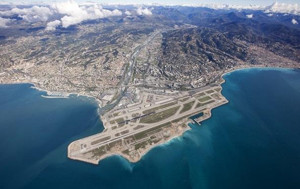 С высоты птичьего полета. Названы аэропорты мира с самыми красивыми видами
