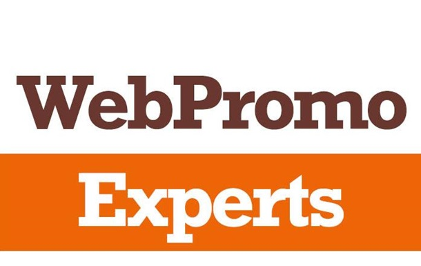 Бесплатный семинар «Интернет-маркетинг — эффективный инструмент повышения продаж»