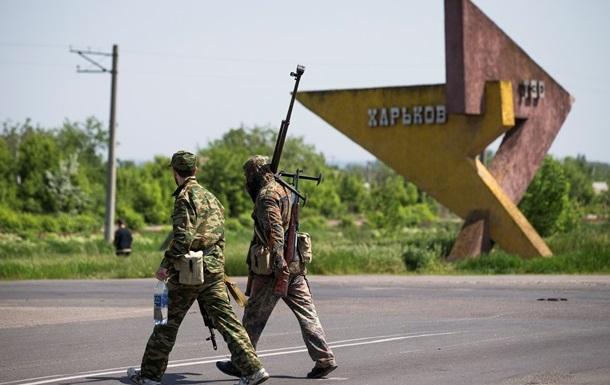 Фронтовые сводки с Юго-Востока за 16 мая