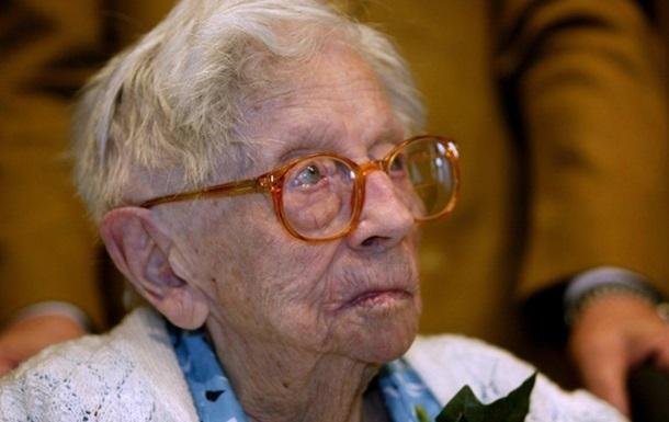 Продолжительность жизни в мире увеличилась на шесть лет – ВОЗ