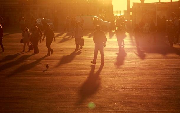 Португалия начинает жить без помощи стабфонда
