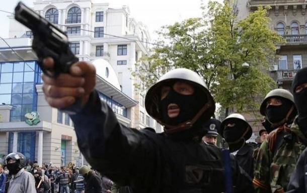 В Одессе СБУ перекрыла источник финансирования терроризма