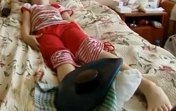 Подробности стрельбы в Макеевке: в ребенка и женщину стреляли из  калашникова