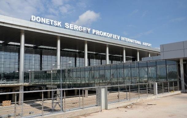Медведчук тайно прилетел в Донецк для переговоров - СМИ