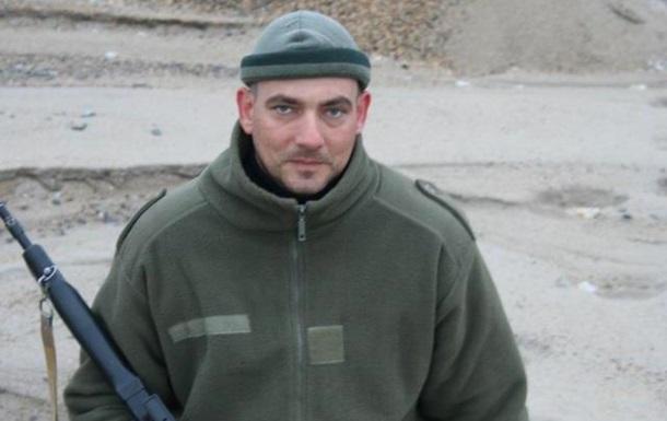 Российский журналист  сдал  немецкого коллегу ополченцам из Славянска