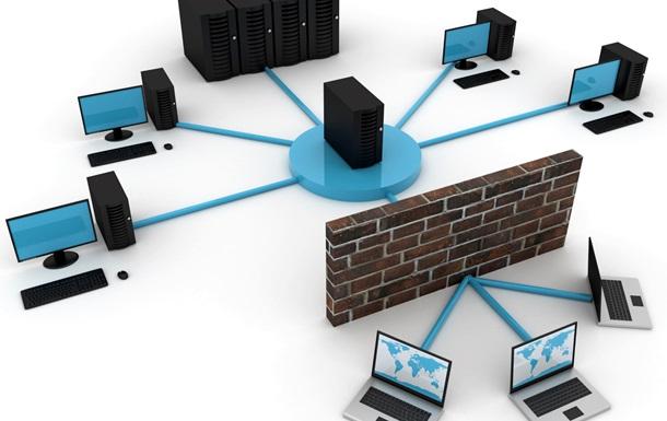 Правила постройки блокпоста в Интернете