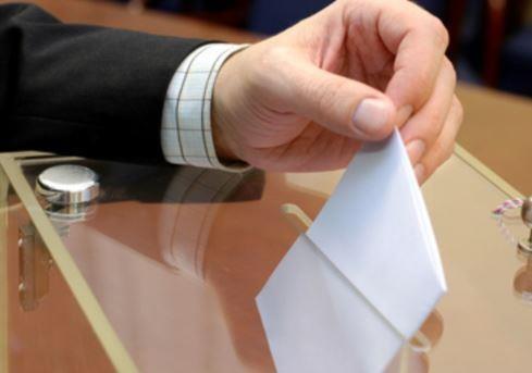 Як столичні вибори перетворилися у фарс