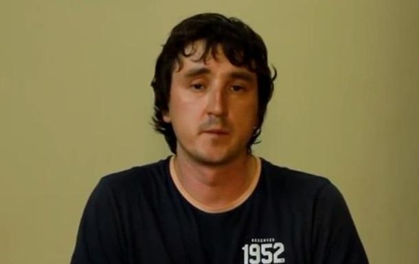 Журналист LifeNews рассказал о причинах задержания