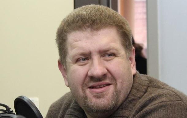 Должности мэра и главы КГГА объединят после президентских выборов – эксперт