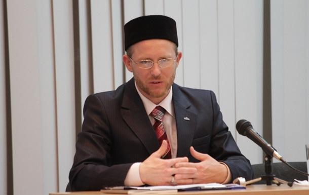 Иностранные студенты и религиозные меньшинства в Донецке надеются на президентские выборы