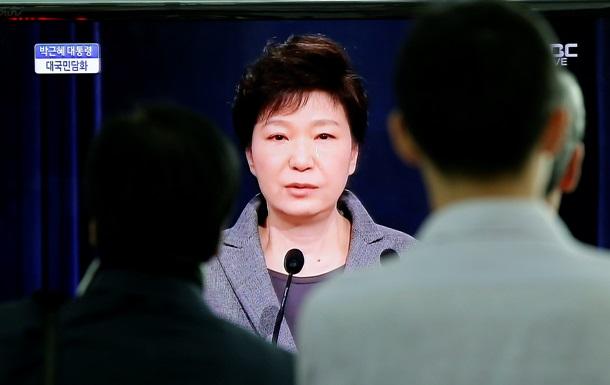Новым премьером Южной Кореи может стать известный борец с коррупцией