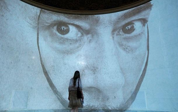 В Испании нашли первую картину Сальвадора Дали