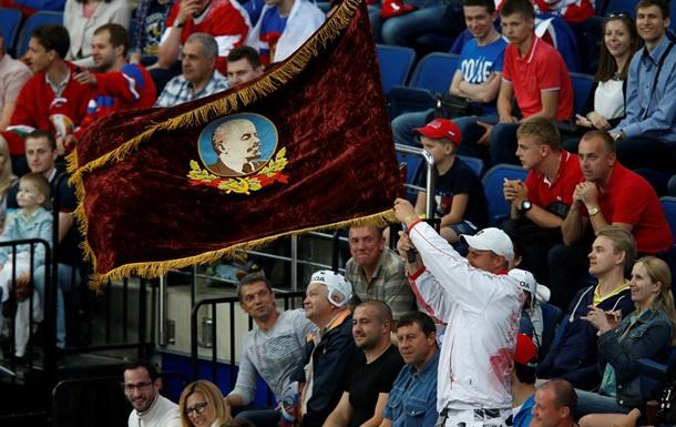 Чемпионат мира по хоккею в Беларуси побил исторический рекорд посещаемости
